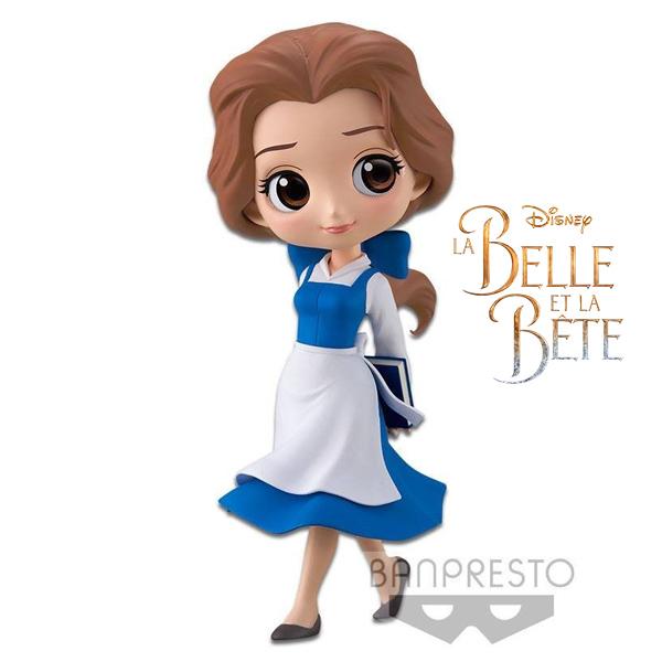 Q Posket - Belle Villageoise Style 14cm