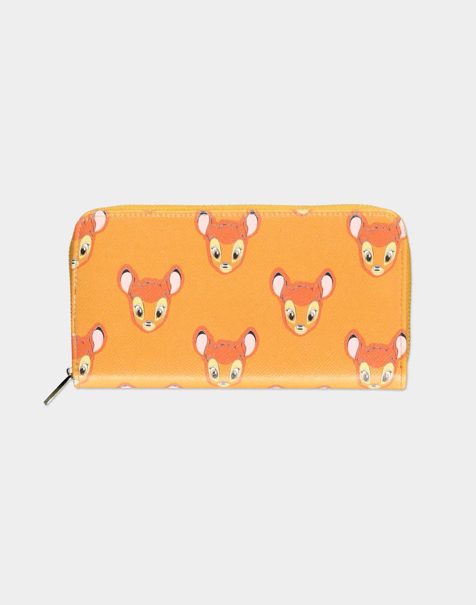 Disney - Porte Feuille Bambi