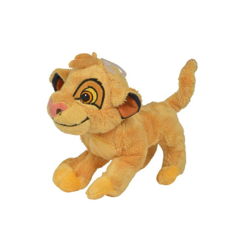 Simba 17cm