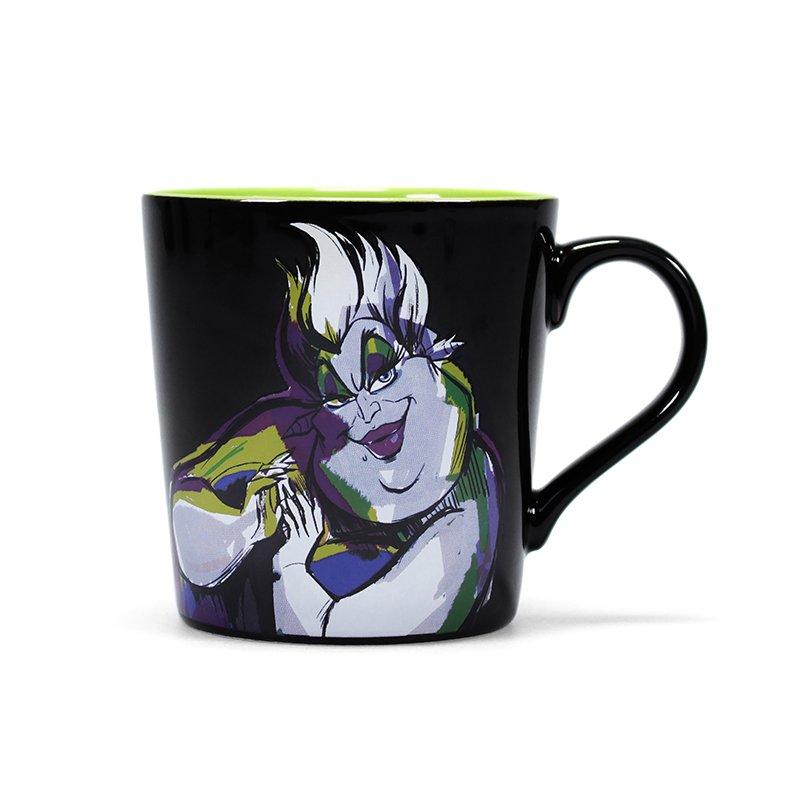 Disney - Mug Ursula
