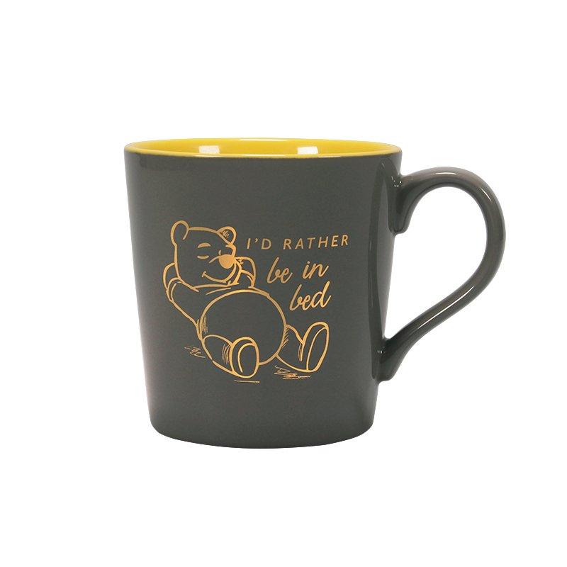 Disney - Mug Winnie l\'ourson