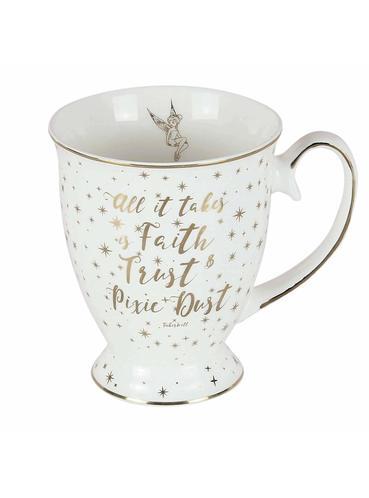 Disney - Mug Fée Clochette