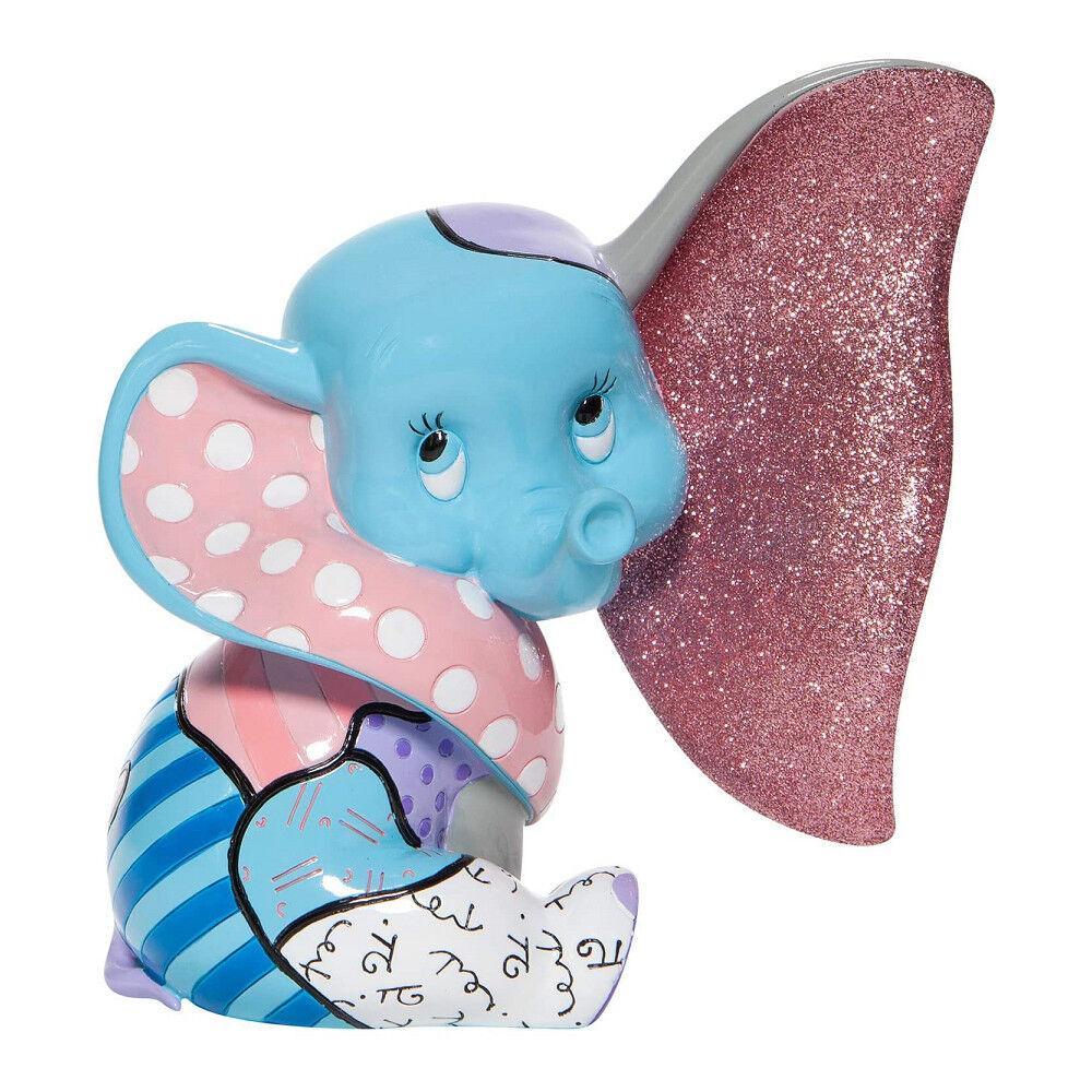 Britto - Dumbo Bébé