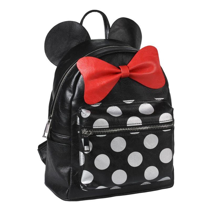 Disney - Sac à dos Disney Casual Minnie