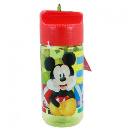Gourde Mickey Enfant