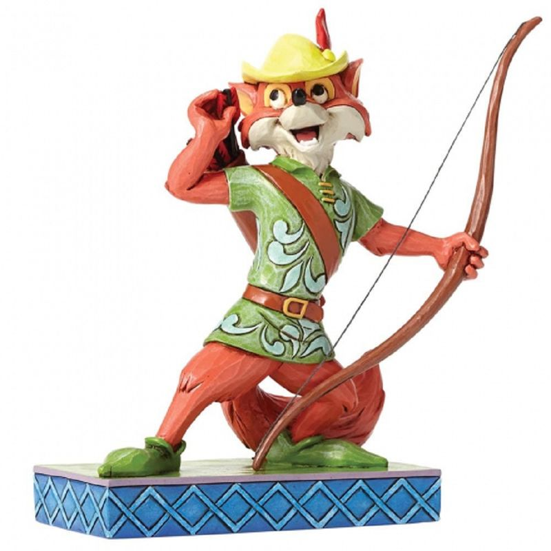 Disney Traditions Robin des bois