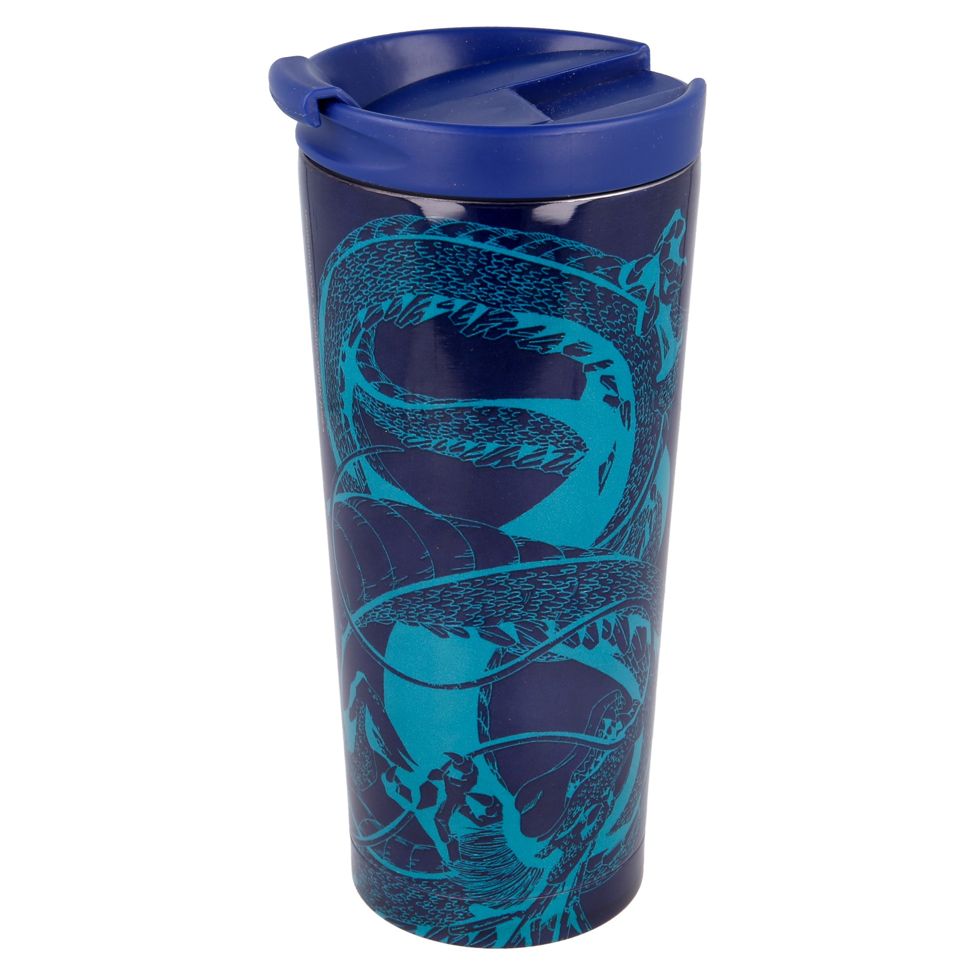 Dragon Ball Z - Mug de voyage Dragon Ball