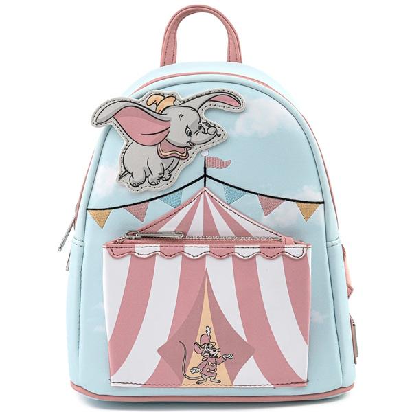 Disney - Sac à dos Dumbo Flying Circus