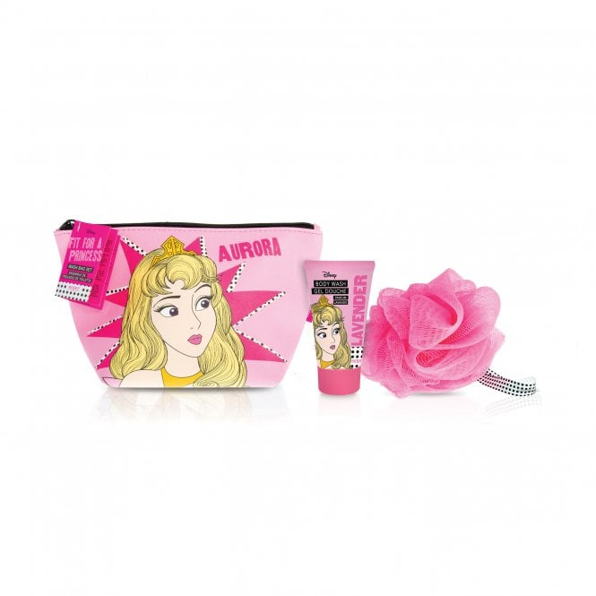 Mad Beauty - Trousse à maquillage Princesse Aurore