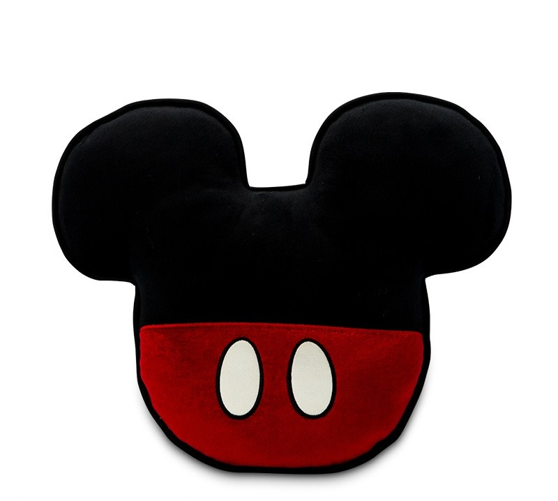 Coussin Disney - Mickey Mouse