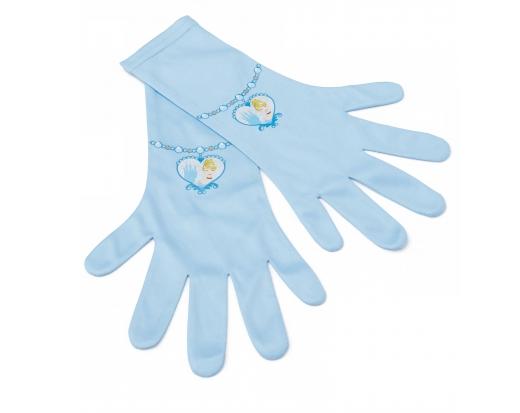 Disney - Paire de gants Cendrillon