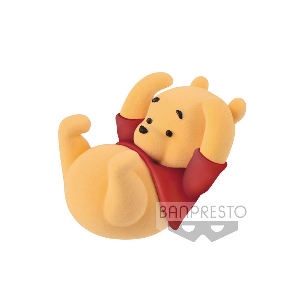 Disney - Winnie l\'Ourson