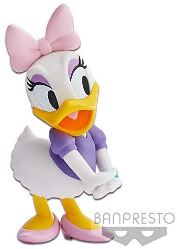 Disney - Daisy