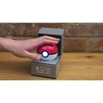 poke-ball-collector-25th-anniversary-pokemon