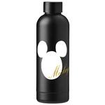 14452_Trinkflasche_Mickey_Gold_Glitzer_1