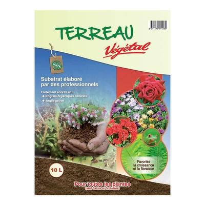 I-Grande-6991-t-terreau-vegetal-le-sac-de-10-litres.net