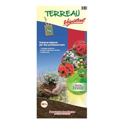 I-Grande-18839-t-terreau-vegetal-le-sac-de-40-litres.net