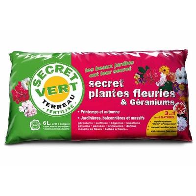 I-Grande-18662-t-terreau-geranium-et-plante-fleurie-sac-de-6l-bio.net