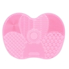1PC-Silicone-maquillage-brosse-nettoyant-tampon-maquillage-lavage-brosse-Gel-tapis-de-nettoyage-fond-de-teint