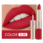O-TW-O-O-12-couleurs-l-vres-maquillage-rouge-l-vres-brillant-l-vres-longue
