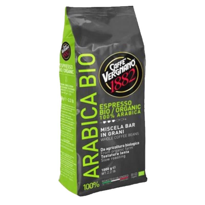 cafe-en-grains-caffe-vergnano-1882-bio-organic-1-kg