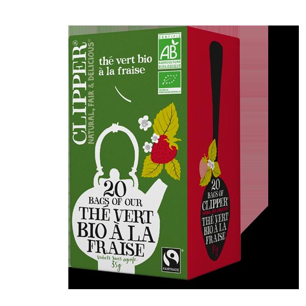 Clipper-Pack-3D-78x139x68-20-envs-The-Vert-Fraise-FR