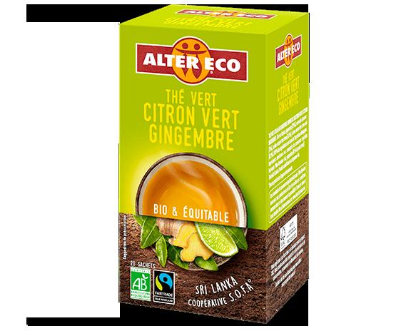 alter-eco-the-vert-ceylan-citron-gingembre-scene