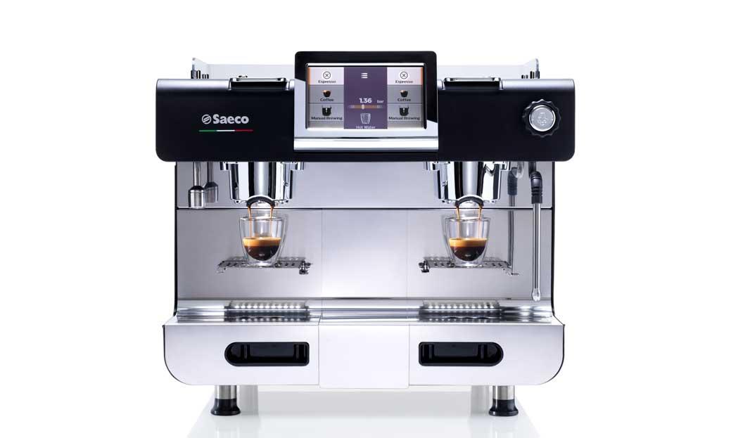 Profesionalhoreca-Dually-Saeco-maquina-cafe-ftd