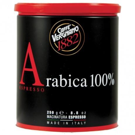 cafe-moulu-cafe-moulu-100-arabica-vergnano-250g-vergnano