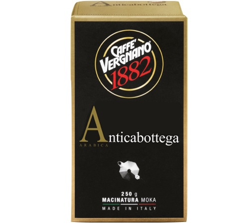 cafe-moulu-vergnano-antica-bottega-250gr-1