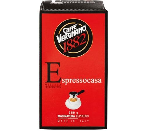cafe-moulu-vergnano-eespresso-casa-250gr-1