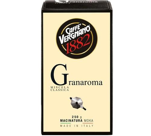 cafe-moulu-vergnano-gran-aroma-250gr-1
