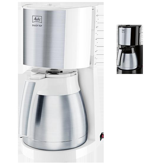 Kaffeemaschine-Melitta-Enjoy-Top-Therm-weiss-Edelstahl-6756988