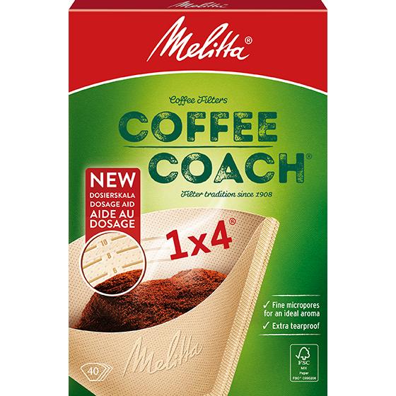 Filtertueten-Melitta-Filtertuete-1x4-CoffeeCoach-Melitta-6766425