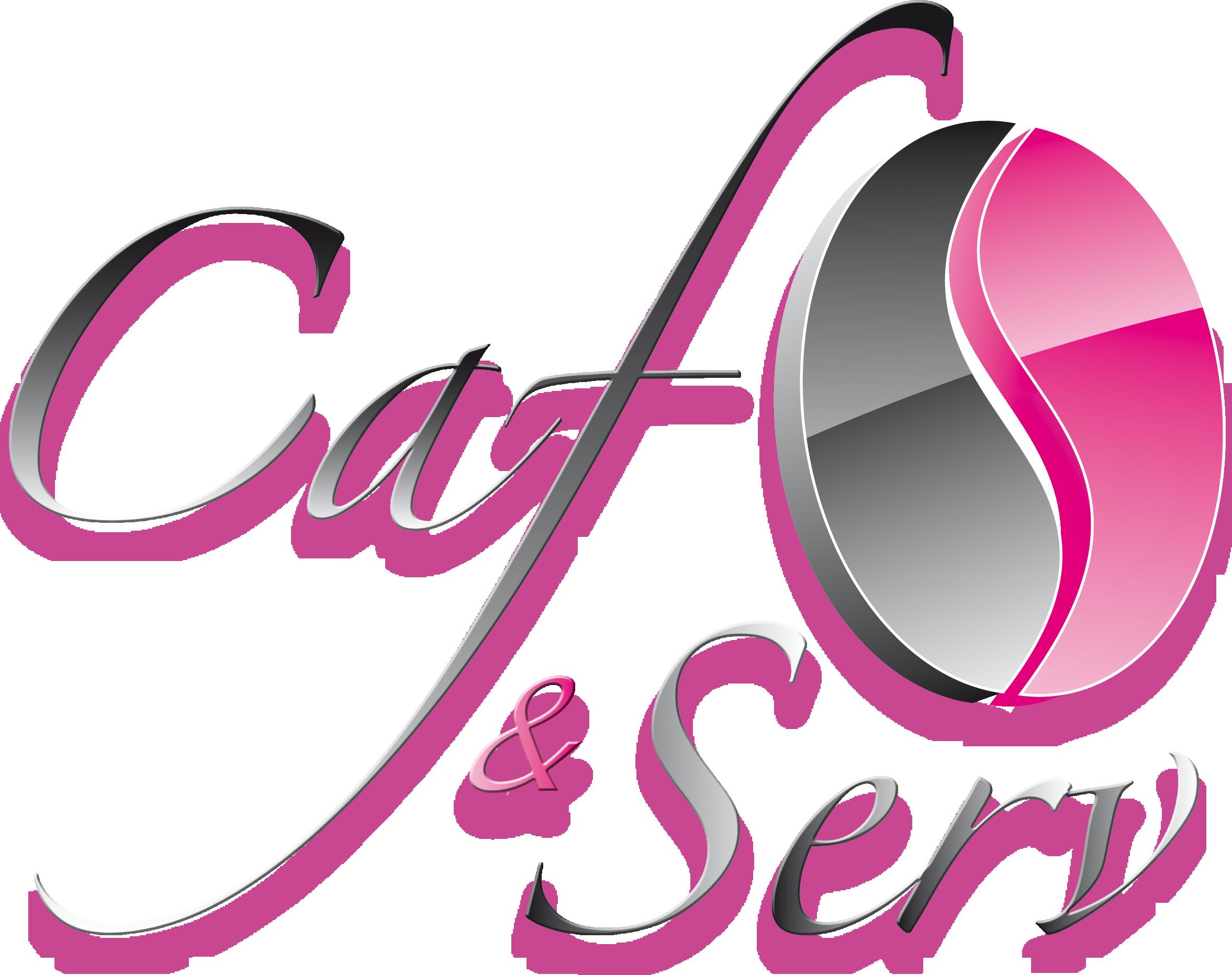 Caf&Serv La BOUTIQUE