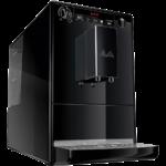 Kaffeevollautomat-Melitta-Solo-pure-black-E950-222-6708702-10