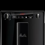 Kaffeevollautomat-Melitta-Solo-pure-black-E950-222-6708702-30