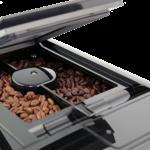 Kaffeevollautomat-Melitta-Barista-T-smart-Edelstahl-6761414-60