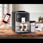 Kaffeevollautomat-Melitta-Barista-T-smart-Edelstahl-6761414-10