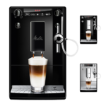 Kaffeevollautomat-Melitta-Solo-Perfect-Milk-schwarz-E957-101-6679163