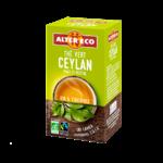 alter-eco-the-vert-ceylan-scene