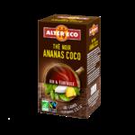 alter-eco-the-ananas-coco-scene