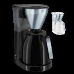 Kaffeemaschine-Melitta-Easy-schwarz-Edelstahl-6707989