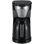Kaffeemaschine-Melitta-Easy-schwarz-Edelstahl-6707989-30