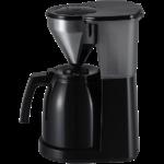 Kaffeemaschine-Melitta-Easy-schwarz-Edelstahl-6707989-20