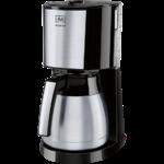 Kaffeemaschine-Melitta-Enjoy-Top-Therm-schwarz-Edelstahl-6756989-1