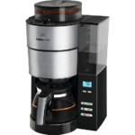 Kaffeemaschine-Melitta-Aromafresh-6760642-1