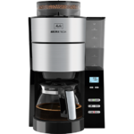 Kaffeemaschine-Melitta-Aromafresh-6760642
