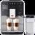 Kaffeevollautomat-Melitta-Barista-T-smart-Edelstahl-6761414