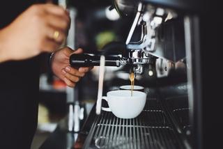cafe-caffeine-coffee-coffee-machine-302898